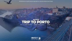 Meet one of the most beautifuls cities of Portugal and join our erasmus family at the same time!